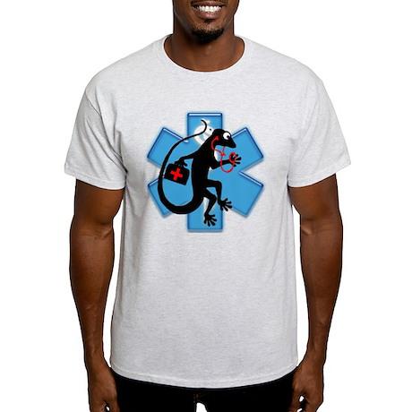 Gecko EMT Light T-Shirt
