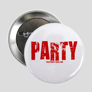 "Party! 2.25"" Button"