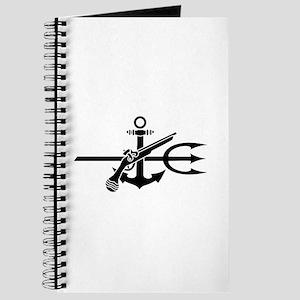 UDT-(1) Journal