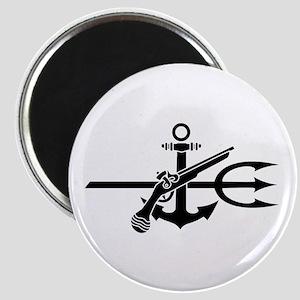 UDT-(1) Magnet