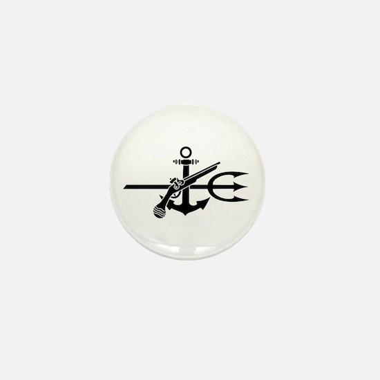 UDT-(1) Mini Button