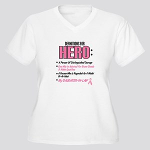 Definition Of Hero 2 Pink (Daughter-In-Law) Women'