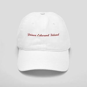 Classic Prince Edward Island Cap