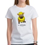 mr mootivator Women's T-Shirt