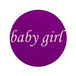 Baby Girl (pink & purple) 3.5