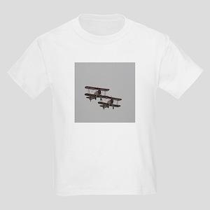 Red Baron, Kids T-Shirt