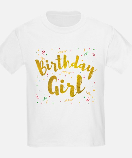 birthday t shirts cafepress. Black Bedroom Furniture Sets. Home Design Ideas