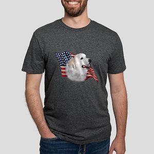 Pyrenees Flag T-Shirt