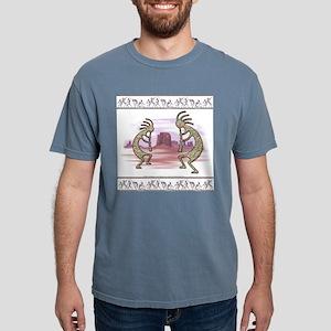 NA-kokopelli01TS-1 T-Shirt