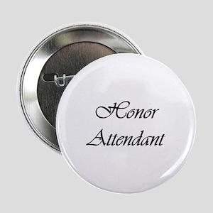 Honor Attendant Vivaldi Button