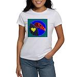 Turkey Vulture Women's T-Shirt