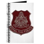 Royal Thai PD Journal
