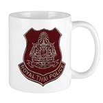 Royal Thai PD Mug