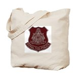 Royal Thai PD Tote Bag