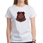 Royal Thai PD Women's T-Shirt