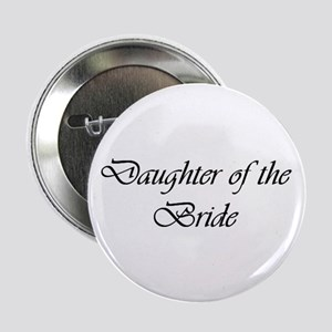 Daughter of the Bride Vivaldi Button