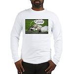 Hark Long Sleeve T-Shirt