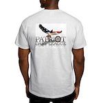 Patriot Dart League Light T-Shirt