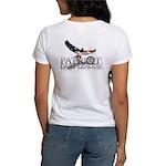 Patriot Dart League Women's T-Shirt