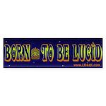 LD4all Bumper Sticker