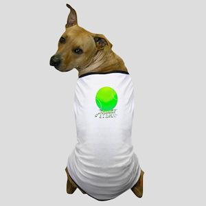 Spitball Dog T-Shirt