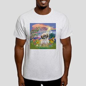 CLK-CldStar-ShihPaddy.png T-Shirt