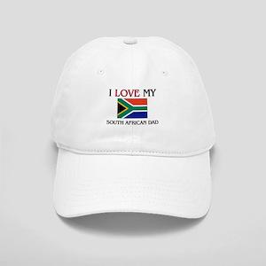 South Africa Girl Hats - CafePress 3a34d028085