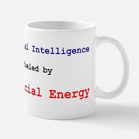 AI_AE Mugs