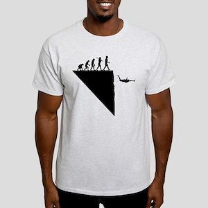 Base Jumper Light T-Shirt