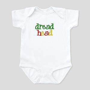 dreadhead Body Suit