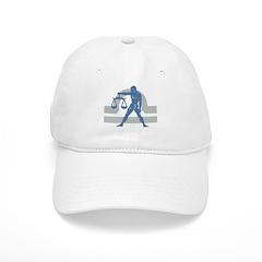 Libra Baseball Cap