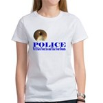 Donut Women's T-Shirt