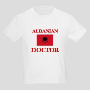 Albanian Doctor T-Shirt