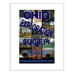 OES Poster
