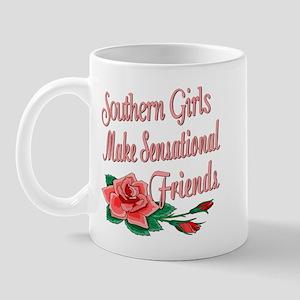 Sensational Friends Mug