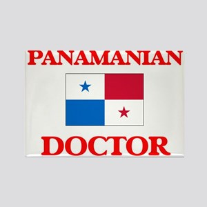 Panamanian Doctor Magnets