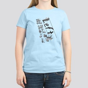 Lefty Women's Light T-Shirt