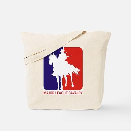 Funny National league Tote Bag