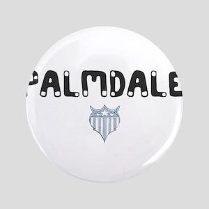 Palmdale Button