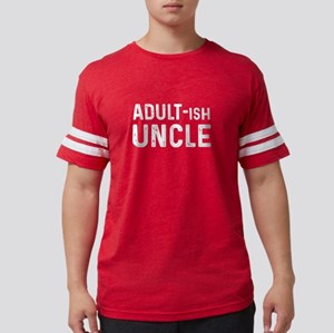 Funny Uncle Tees T-Shirt