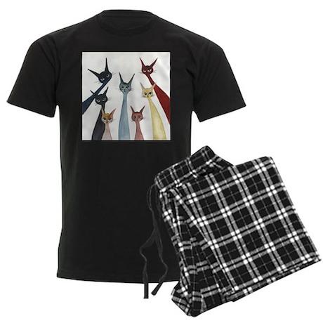 Aroostook Gatti Randagi T-shirt 2o6q1OB09H