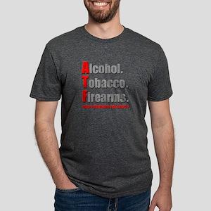 ATF Humor T-Shirt