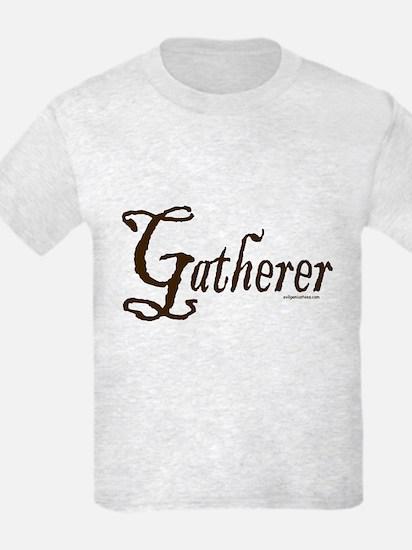 Unique Retrieve T-Shirt