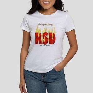 rsdshirt.jpg T-Shirt