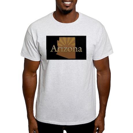 Arizona Sun Light T-Shirt