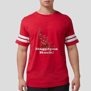 bagpipesrockfinal_Opt.jpg Mens Football Shirt