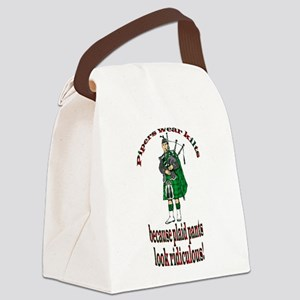 ridiculousfinal_opt_50.jpg Canvas Lunch Bag
