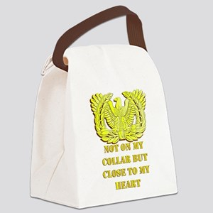 wo_collar_large.JPG Canvas Lunch Bag