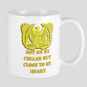 wo_collar_large.JPG Mugs