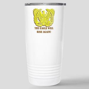WO_Eagle_andRiseagain2.JPG Mugs